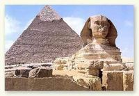 Cairo Travel Packages