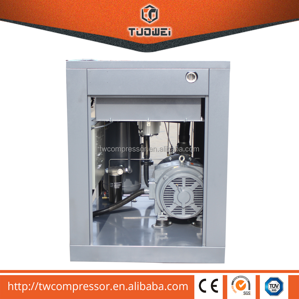Electric Equipment Uae, Electric Equipment Uae Suppliers and ...