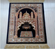 China Tianjin modern wool rug for bedside