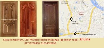Door   Buy Room Door Product On Alibaba.com