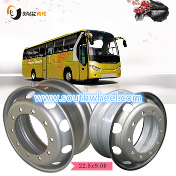 Truck Wheel Rims In Various Colors Model Number 22 5x9 00 - Buy Truck Wheel  Rims,Polished Wheel,22 5 Chroming Wheels Product on Alibaba com