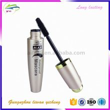 world best selling products volume shocking mascara
