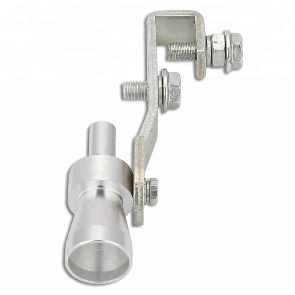 S/m/l/xl Turbo Whistle Sound,Universal Turbo Sound Exhaust Muffler - Buy  Turbo Whistle Sound,Universal Turbo Sound,Turbo Sound Exhaust Muffler  Product