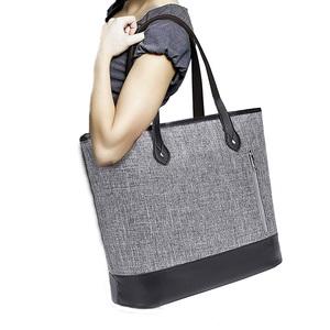 China bag laptop woman wholesale 🇨🇳 - Alibaba 95049f9300268
