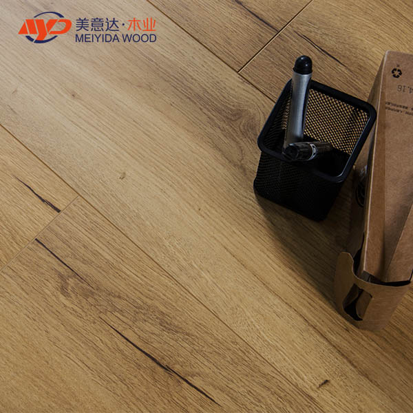 Laminate Flooring Malaysia Laminate Flooring Malaysia Suppliers And Manufacturers At Alibaba Com