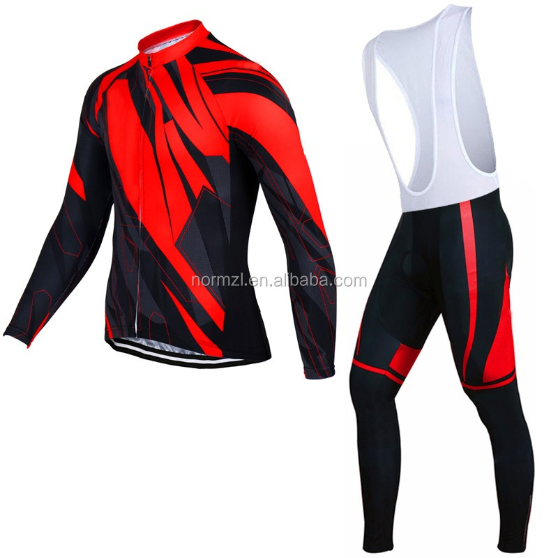 Free to get cycling jersey brand design template buy cycling free to get cycling jersey brand design template pronofoot35fo Image collections