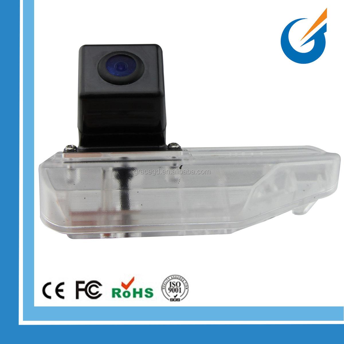 Finden Sie Hohe Qualität Rückfahrkamera Für Lexus Hersteller und ...