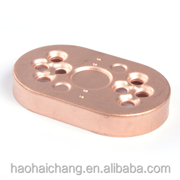 Exceptional Copper Floor Flange, Copper Floor Flange Suppliers And Manufacturers At  Alibaba.com