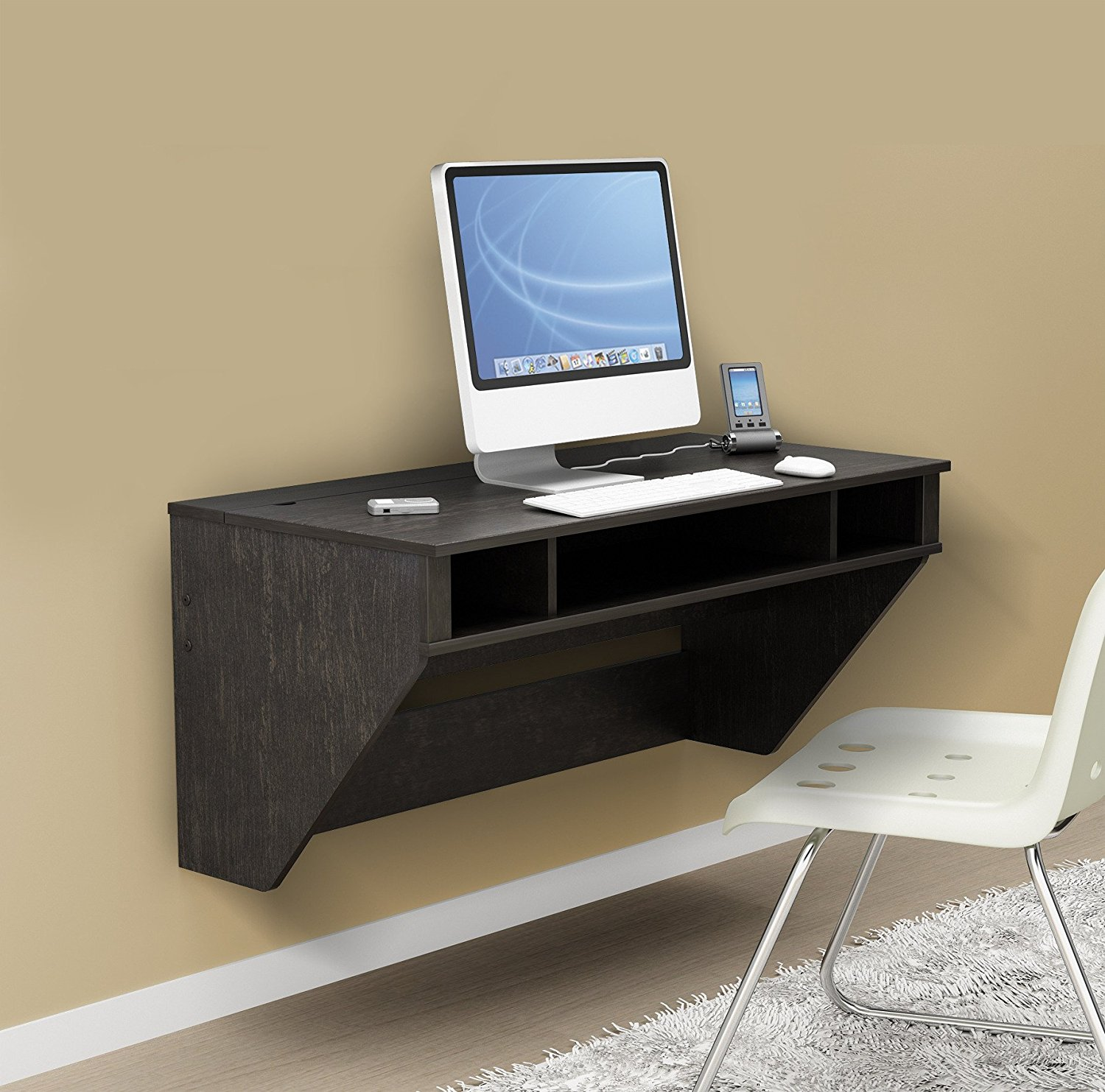 prepac furniture with brokers desk wholesale espresso floating canada products storage