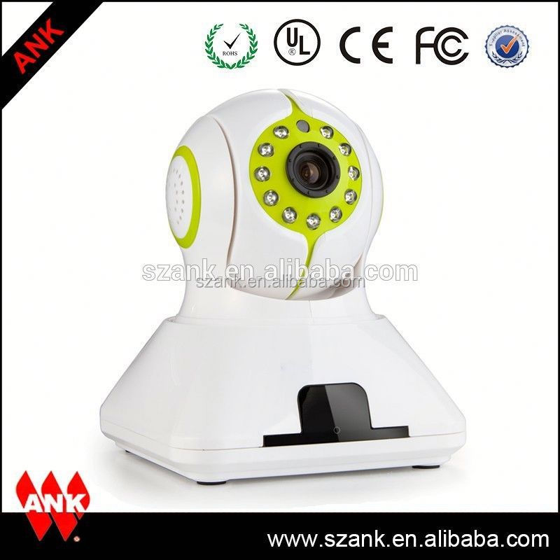 Fashion Elegant Delicate Speed Ir LPR IP Camera Automatic Number Plate Recognition Cctv Traffic Cameras