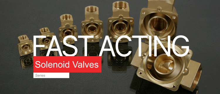 Fast Acting Solenoid Valve Series.png