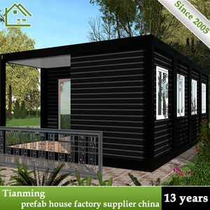 Container Houses For Sale In Kenya Wholesale Suppliers Alibaba