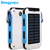 Rosh CE wholesale solar mobile phone charger for iPhone