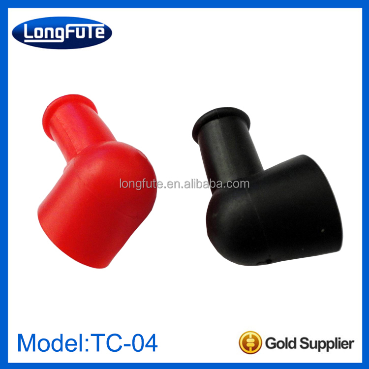 Terminal Protector Car Battery Cap Cable End Covers Buy Terminal