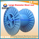 High Quality Steel Cable Reel