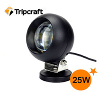 High Quality Commercial Electric LED Working Light