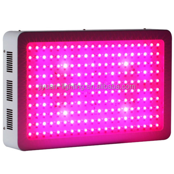 Low Voltage Led Grow Lights Low Voltage Led Grow Lights Suppliers and Manufacturers at Alibaba.com  sc 1 st  Alibaba & Low Voltage Led Grow Lights Low Voltage Led Grow Lights Suppliers ... azcodes.com