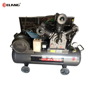 1000 psi high pressure air compressor sell with factory price