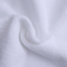 manufacturers price turkey for plane nano wedding weighted five polyester towels