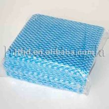 Multipurpose Industrial Nonwoven Cleaning Rags