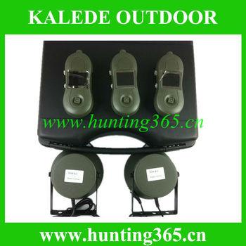 Free Bird Sounds Decoy Hunting Calls Mp3 Duck Caller For Sale Cp391 - Buy  Free Bird Sounds,Decoy Hunting Calls,Mp3 Duck Caller For Sale Product on