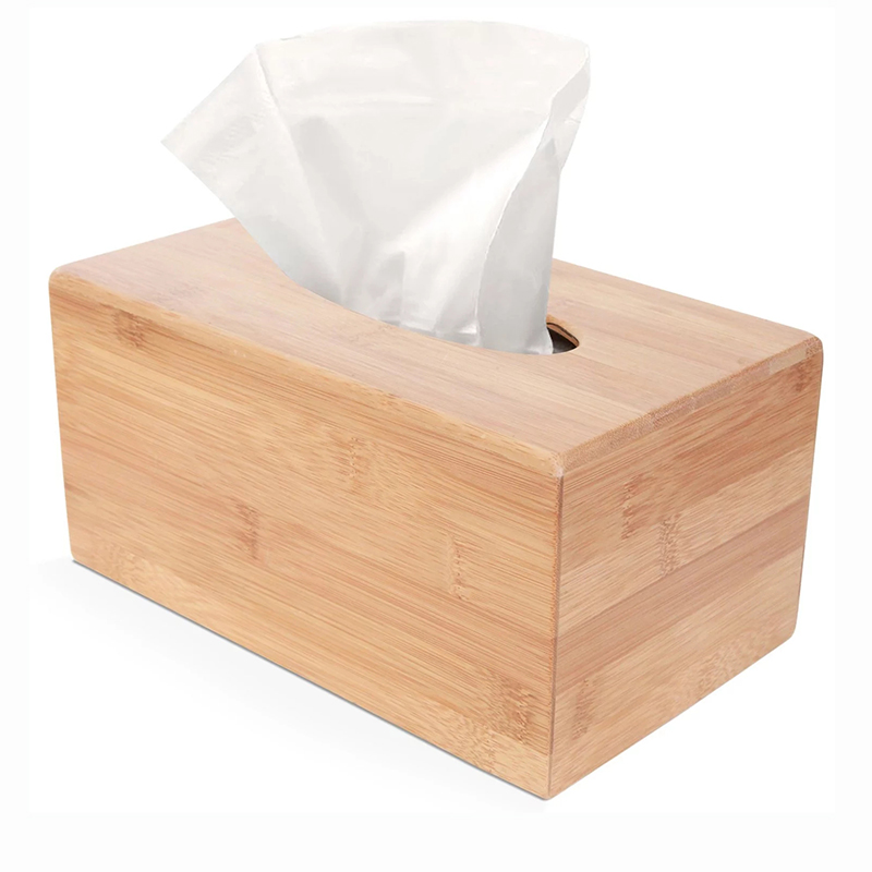 high-quality-rectangle-shape-wooden-bamboo-tissue