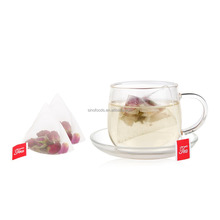 6029 Mei gui ren sheng Rose life tea with Tea Of Life Tea Bags