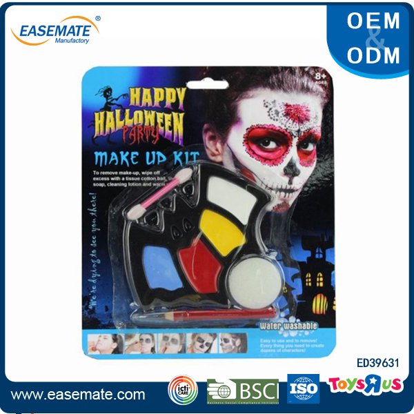 halloween makeup kit for kids. kids makeup sets, sets suppliers and manufacturers at alibaba.com halloween kit for