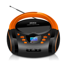 Plus populaire <span class=keywords><strong>stéréo</strong></span> FM mp3 portable <span class=keywords><strong>CD</strong></span> boombox boombox
