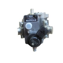China Suppliers 0445010159 ZD30 High Pressure Fuel Pump
