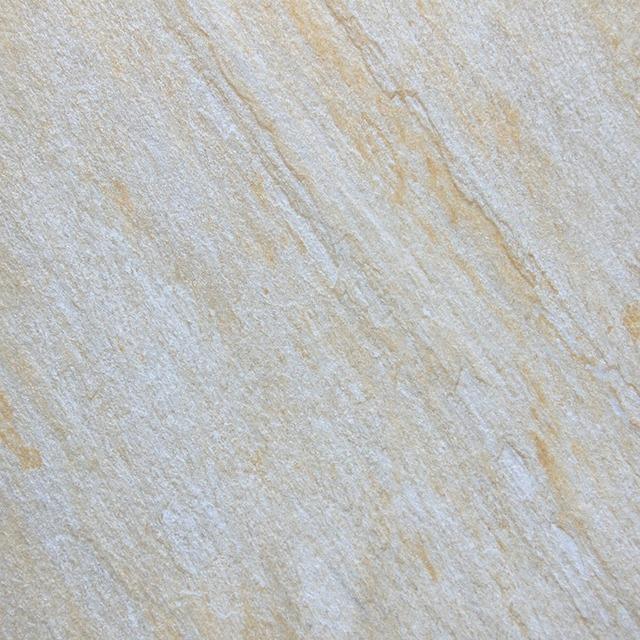 China Ceramic Tile Price Exterior Wholesale 🇨🇳 - Alibaba