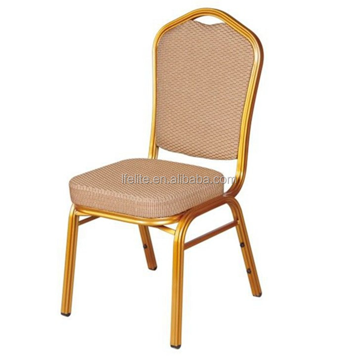 sale used restaurant chairs for sale restaurant chairs for sale used
