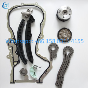 China Timing Chain Kit, China Timing Chain Kit Manufacturers and
