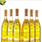 Press 500ml Factory Supply Cooking Natural Cold Pressed Organic 100% Pure Camellia Oriental Olive Oil Supplier