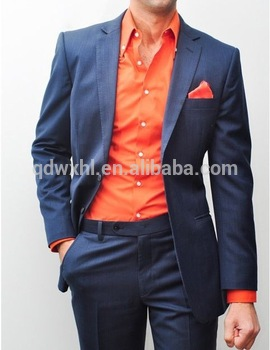 Custom-made Best Mens Tuxedo Brands Slim Fit Suits - Buy Mtm Men