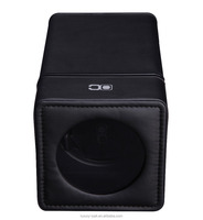 China Cheap Price Custom Colors Vollmond Leather Watch Winder Automatic