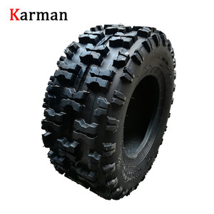 Hot selling low price rubber wheels small size ATV tire UTV tire 13x5.00-6