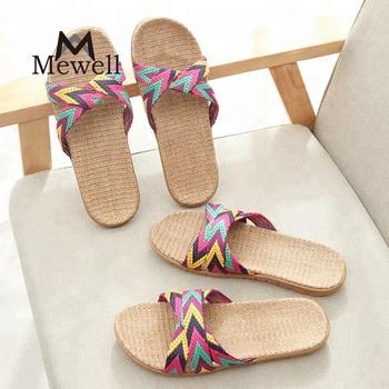 2019 Durable Couples Summer Sandals