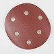 Wholesale Hook &amp Loop Backing Pad use polishing sponges sanding discs