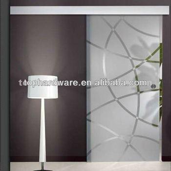 Versteckte Schiebetür versteckte aluminium schiebetür tür glas armaturen buy product on