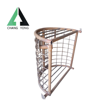 Latest technology aluminum stage frame truss steel structure