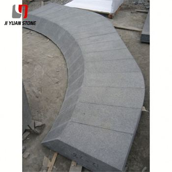 Cost Effective Road Curbs Granite Curb Curbing Stone - Buy Road Curbs,Road  Granite Curb,Granite Curbing Stone Product on Alibaba com