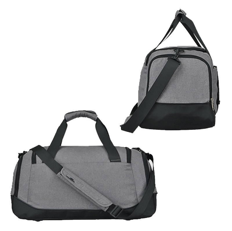 cbc91cdfcf Gym Bag