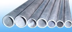 Titanium Tube, Bar, Plate, Wire, Band, Ring, Ingot, Forged