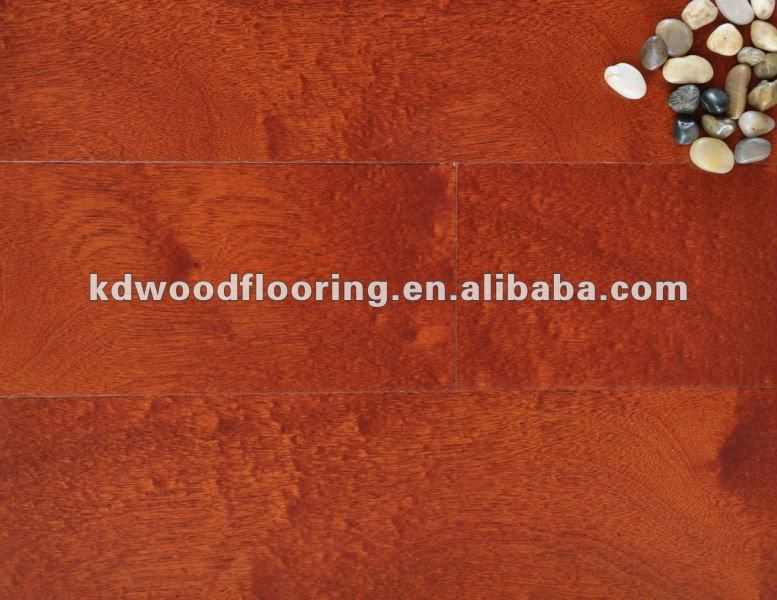 Cheap Parquet Flooring, Cheap Parquet Flooring Suppliers And Manufacturers  At Alibaba.com