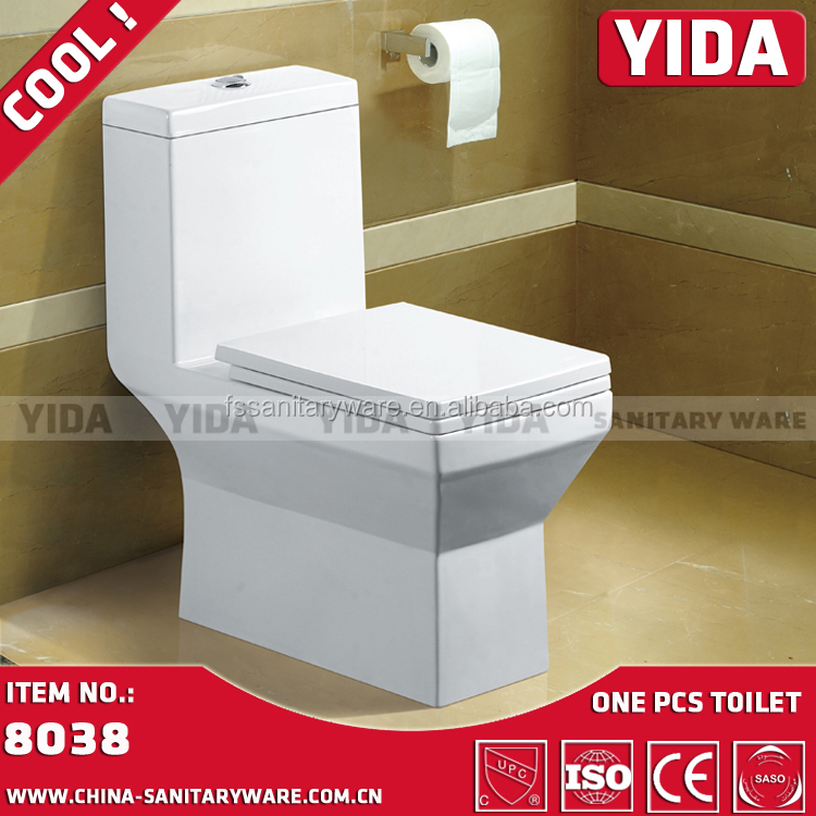 Toilet American Standard,Bathroom Washdown Toilet Bowl Price,Types ...