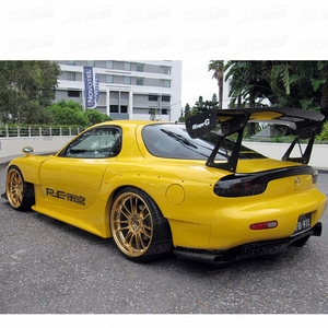 Wing Mazda, Wing Mazda Suppliers and Manufacturers at