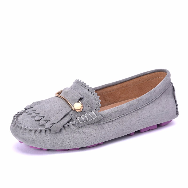 european trendy cheap real leather shoes for buy
