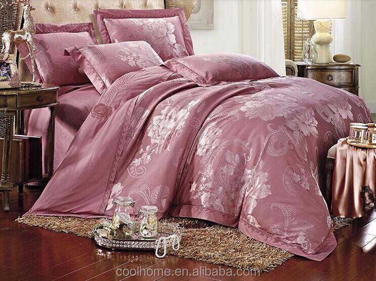 bridal bedding set mr price home bedding. Bridal Bedding Set Mr Price Home Bedding   Buy Bedding Bridal