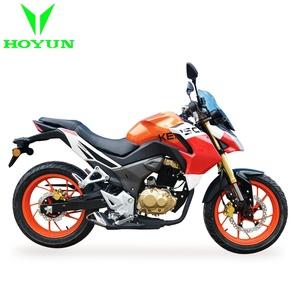 With Zongshen Loncin Shineray engine Peru Bolivia Cambodia HOYUN PEGASUS  KANDA DAYANA Motoline Nami CBR190 CB190R XR motorcycle